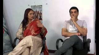 Jayasudha--amp--Dil-Raju-Interview-On-Yevadu
