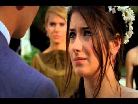 asmaytoha fariha Season 2 Episode 13