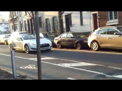 Vid 400Th Nikola Elon Musk Tesla Model S 20140321 074605