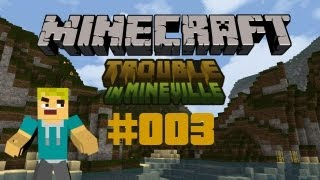 Trouble in Mineville #003 | L.A.V.A! view on youtube.com tube online.