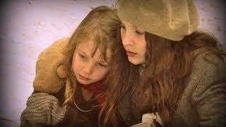 Christmas Oranges Movie Trailer