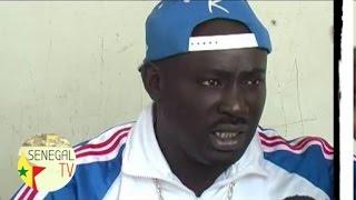 Baye Madione crache du venin sur Selbé Ndom