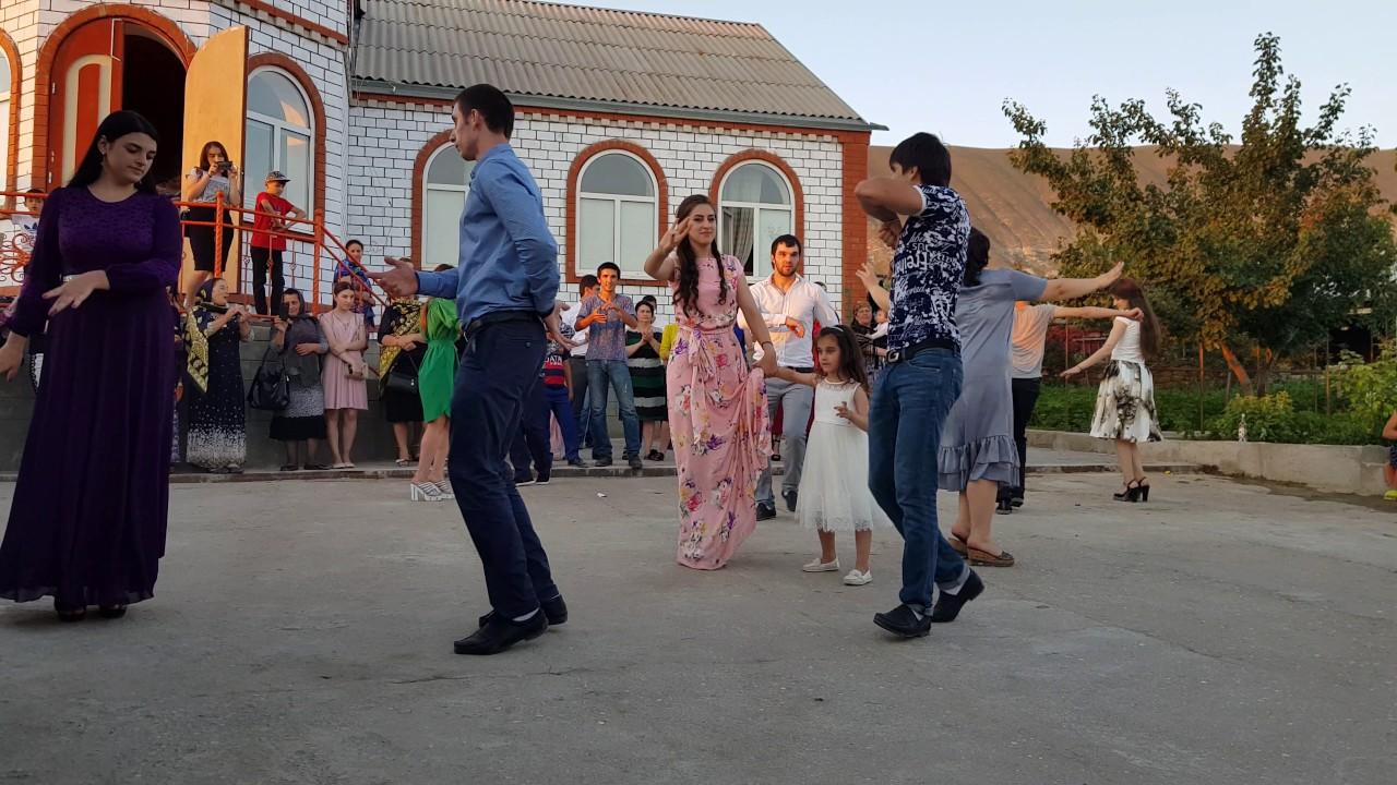 Поздравления на свадьбах дагестан 762
