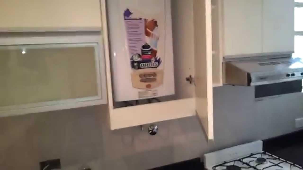 Fabrica De Muebles De Cocina Alacenas Vidriadas En