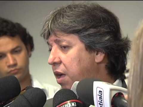 Saúde de Minas investirá mais no combate à dengue em 2014