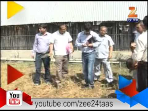 Zee 24 Taas | Zatpat State 16 March