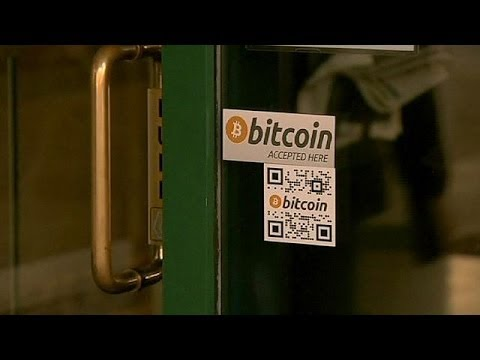 Bitcoins bounce around after Chinese trading crackdown - economy