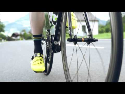 Cannondale SuperSix EVO Hi-MOD and CAAD12 launch - Day 1