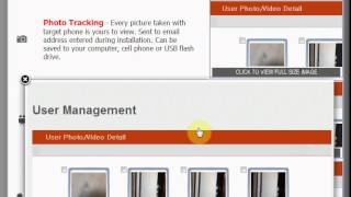 How To Track Cheating Spouse, Cell Phone Tracking, Track