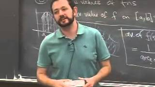 Lec 07 - Multivariable Calculus | Princeton University