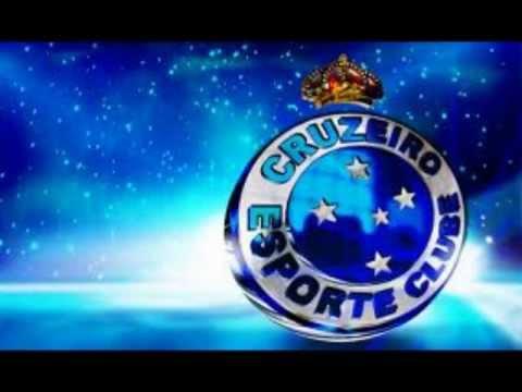 MC Bob - Meu Cruzeiro (Música Para o Cruzeiro Esporte Clube)