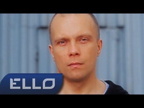 Смотреть клип DJ Грув ft. De Kibo - New Day