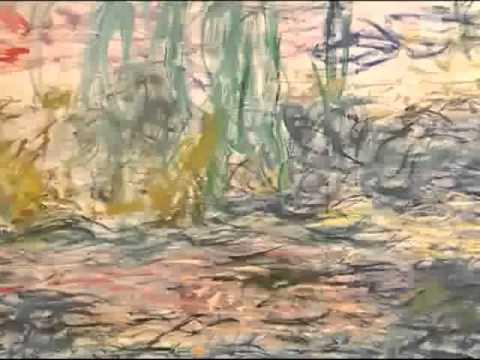 Figurativo - Abstraccion.wmv