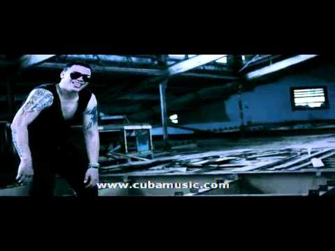 Tu quieres que me caiga  - Jose El Pillo (El Babalao)