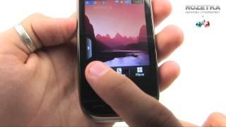Samsung GT-B5722 çift sim kart