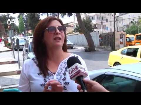 مواطنون لوطن : اتفاقية أوسلو واحدة من نكبات الفلسطينيين