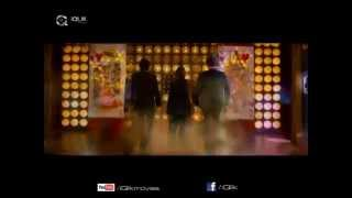 Kaai-Raja-Kaai-Movie---Title-Song-Trailer