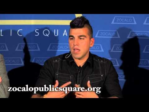 bobak ferdowsi a man successful in the nasa business Man found shot to death in car in ne houston  activity lead bobak ferdowsi, who cuts his hair differently for each mission, works inside the spaceflight operations facility for nasa's mars .