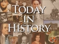 Today in History for June 8th