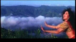 Kuchi Kuchi Kuchi Kuchi (Full Song) Film Rakshak