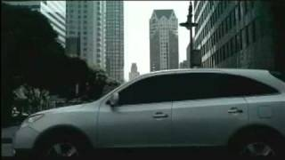 hyundai veracruz.mp4 videos