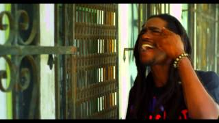 Kiko Tru Rasta – Some Say (Official Video)