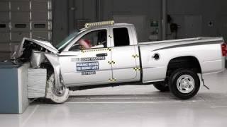 SOLD Black 1998 Dodge Dakota Club Cab SLT 5.2 V8 Magnum videos