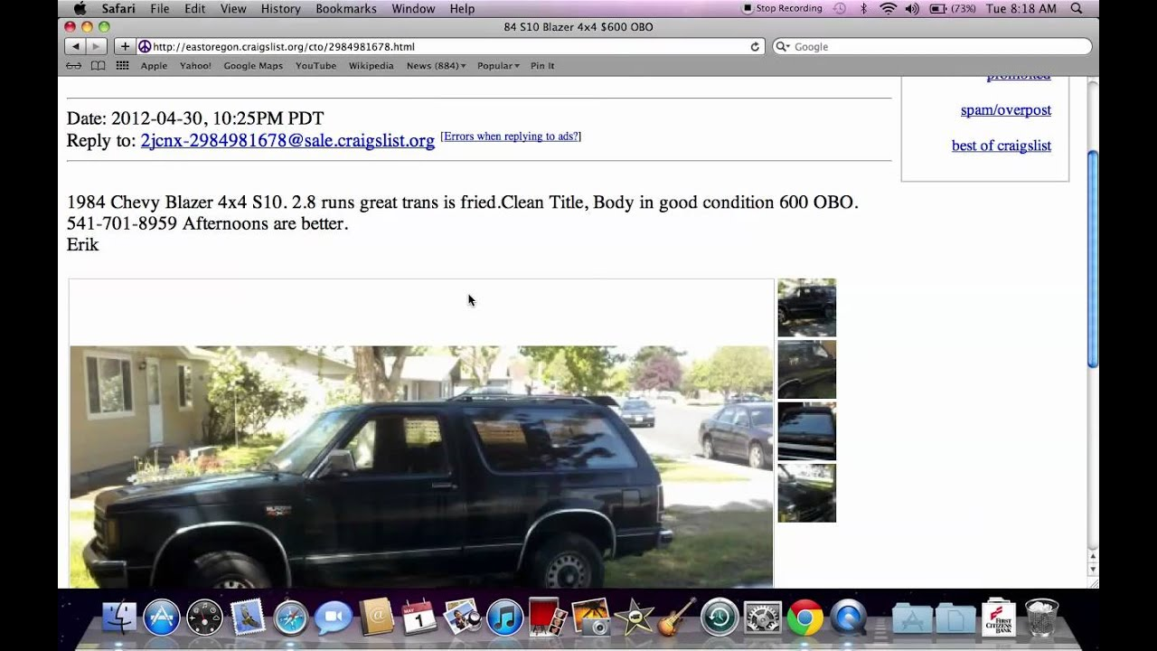 chattanooga sales craigslist autos post. Black Bedroom Furniture Sets. Home Design Ideas