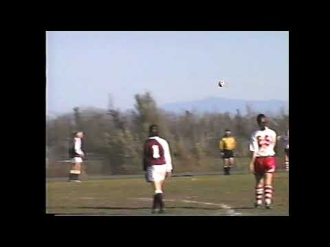 NCCS - Beekmantown Girls 10-23-98