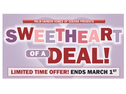 Watch Video of General Manager Has Sweetheart Deals Just For You!