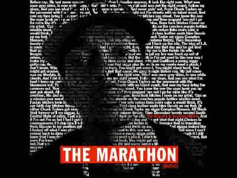 Nipsey Hussle - Late Nights and Early Mornings