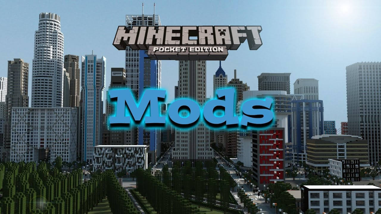 how to install mods: