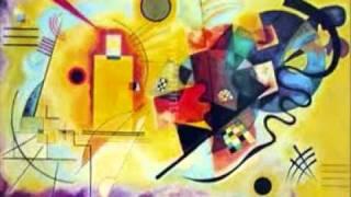 Mario Guido Scappucci - Invenzione per due violini