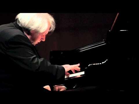 Sokolov Grigory Prelude in C major, Op. 28 No. 1