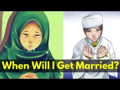 Kabh Hogi Meri Shaadi??? (When Will I Get Married) [Eng Sub] - Br.  Adv.  Faiz Syed ᴴᴰ