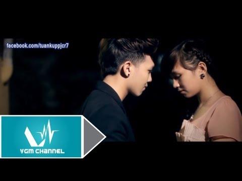 Nơi Ta Tìm Thấy phần 2 (Rồi Ngày Mai)- Kuppj ft Kim Joon Shin