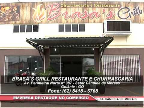 Goiânia - VILA REGINA