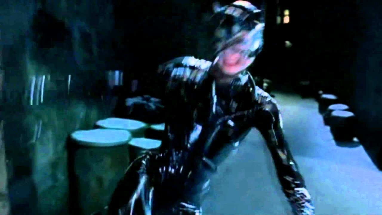 top catwoman quotes