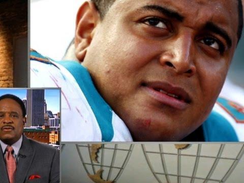 Miami football hazing scandal: Inside NFL world of rookie treatment