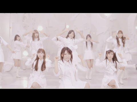 チャンスの順番 ダイジェスト映像 / AKB48 [公式]