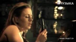 Смотреть или скачать клип Анна Семенович - Обманутые люди