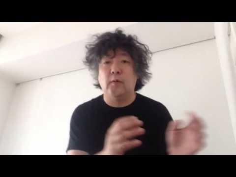STAP細胞について。 茂木健一郎のスケッチスケッチ