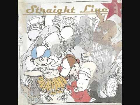 Straightline - Nu Metal Sux (Hidden Track #1)