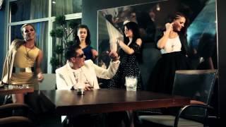 Branka feat DJ Monkey - El Verano