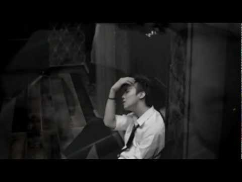 BIGBANG ft. Tablo & Heo Young Saeng - Crying in Bad Obsession of Love Song [720p HD]