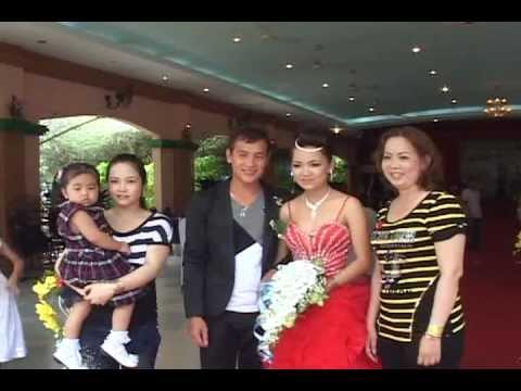 Dam cuoi anh Duong phan 2(1).flv