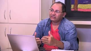 Grupo de Trabalho para debater financiamento da educação-CNTE - CNTE