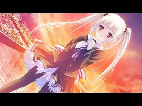 DJ Spyne & Pippo Palmieri - Deep In My Soul (Nightcore Mix) HD