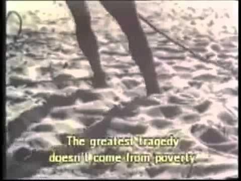 Trích đoạn bộ phim mà đảng cộng sản không muốn Nhân Loại được xem