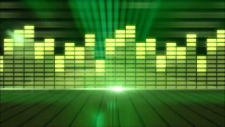 Shewandagn Hailu : New Song 2013